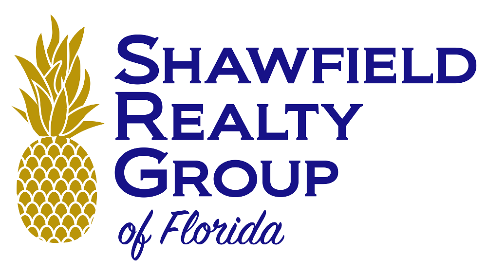 Shawfield Realty Group