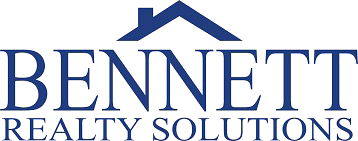 Danielle Gaynor - Realtor® - Bennett Realty Solutions
