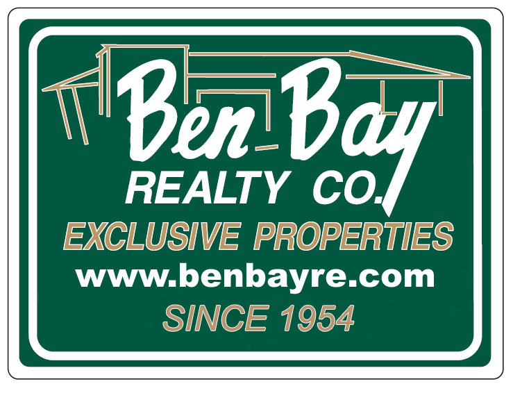 Ben Bay Realty Co