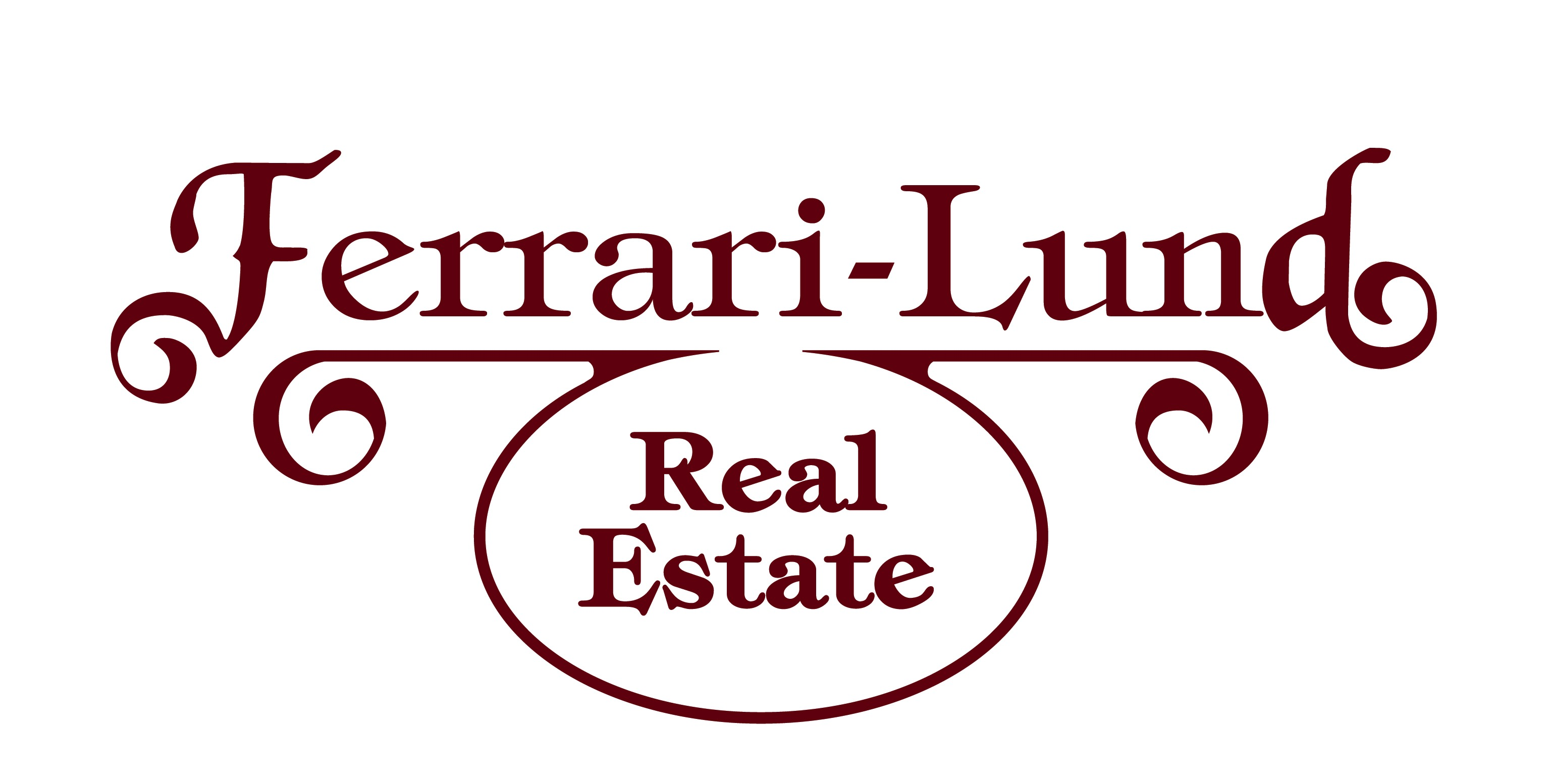 Your Real Estate Hub