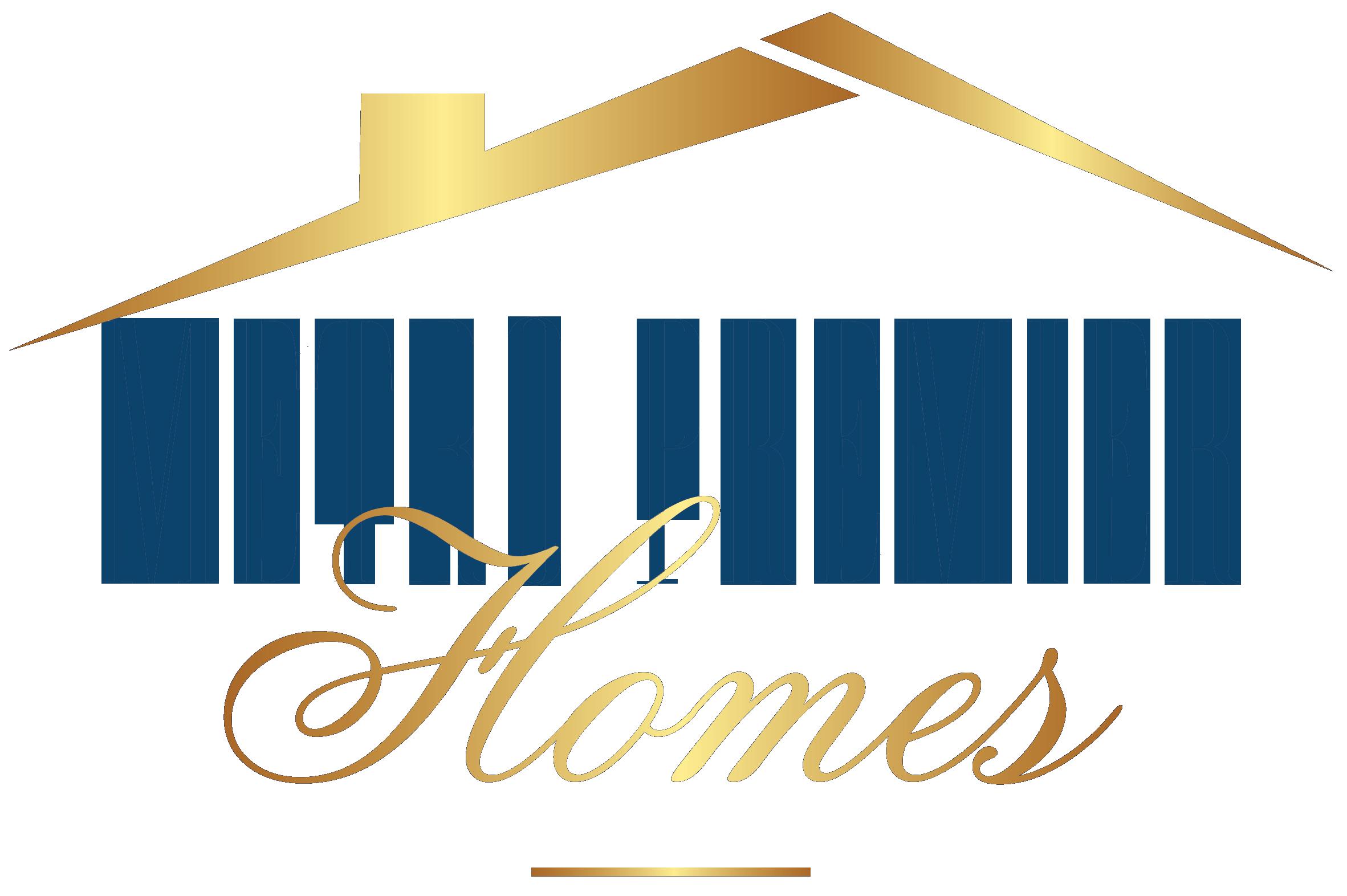 Metro Premier Homes - Cindy Allen
