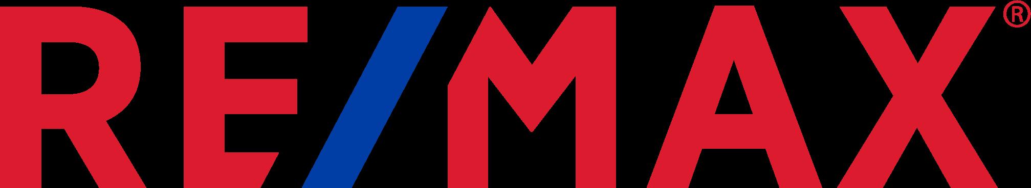 Tom Langmann - Re/Max 200