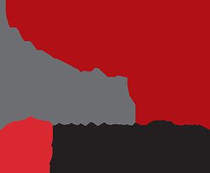 Martin A Uthe Realtor