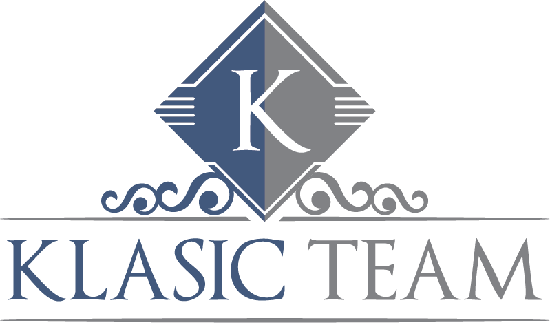 The Klasic Team