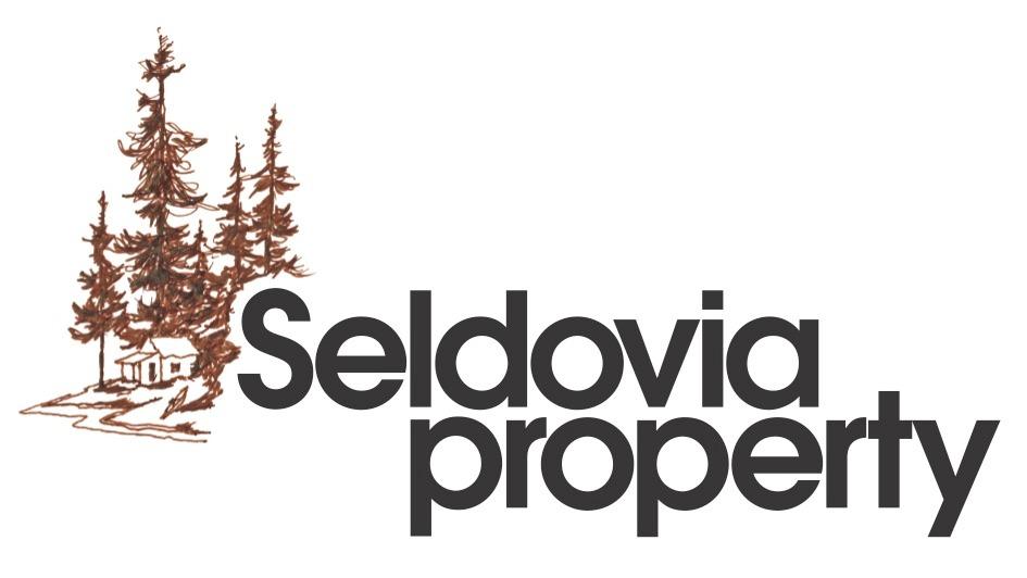 Seldovia Property